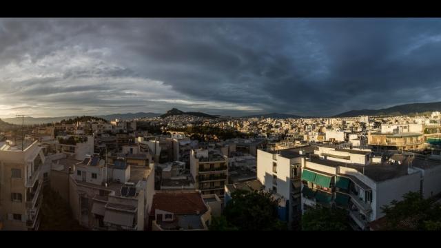 Akropoli-16