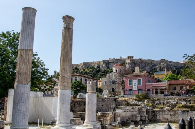Akropoli-8-2